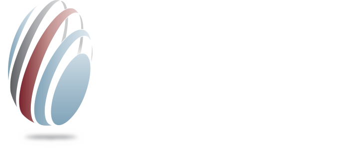 POULTRY MANAGEMENT SERVICES, INC